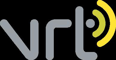 2000px-VRT_logo.svg.png
