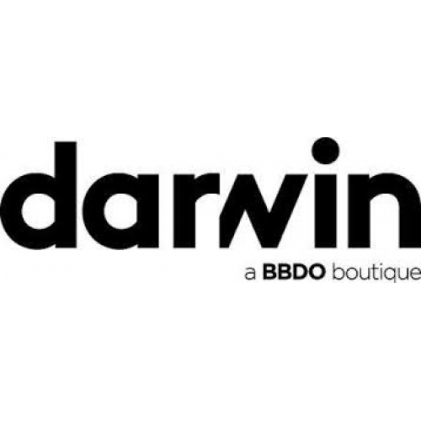 logo_darwin.jpg